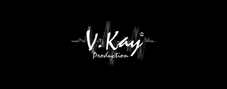 http://vkayproduction.com/img/01.jpg